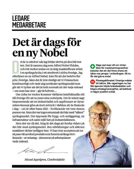 en_ny_nobel